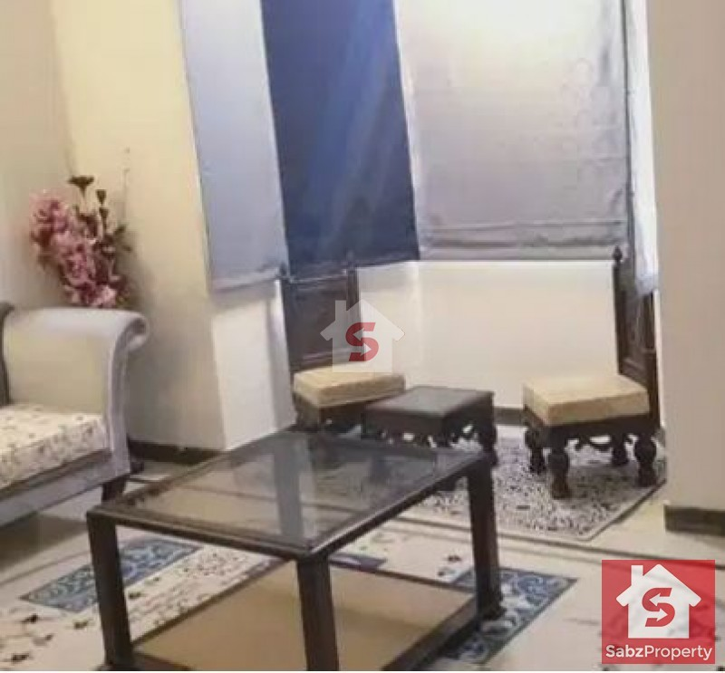 Property for Sale in Gulshan-e-Iqbal Block 6 Karachi, gulshan-e-iqbal-karachi-block-6-4370, karachi, Pakistan