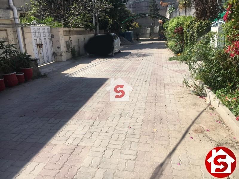 Property for Sale in 3 Usman Park/ Gondal Street Opp Bashir Hospital Khadim ali road sialkot, khadim-ali-road-sialkot-10625, sialkot, Pakistan
