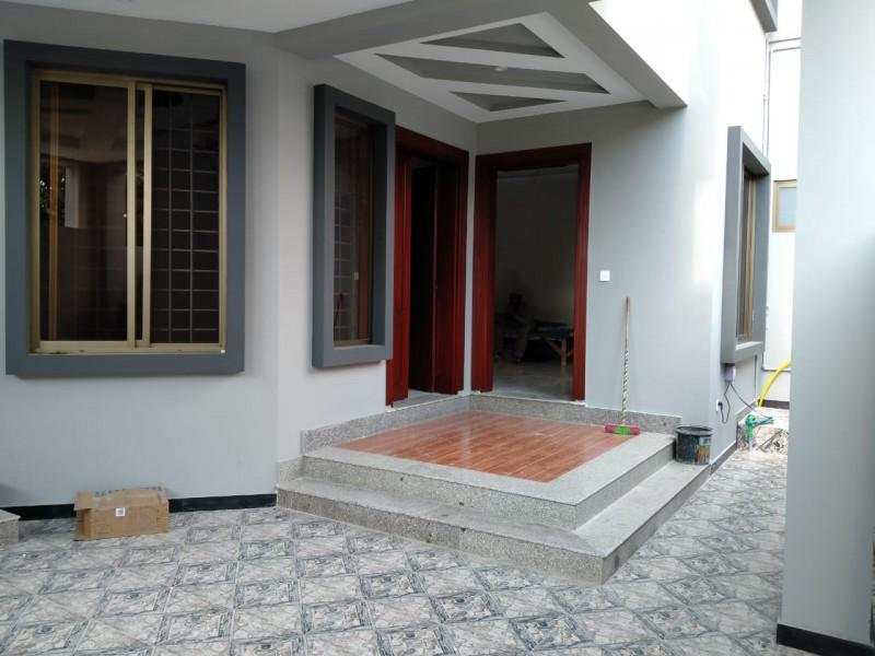 Property for Sale in Rah. E. SAKOON Road, habibullah-colony-abbottabad-126, abbottabad, Pakistan