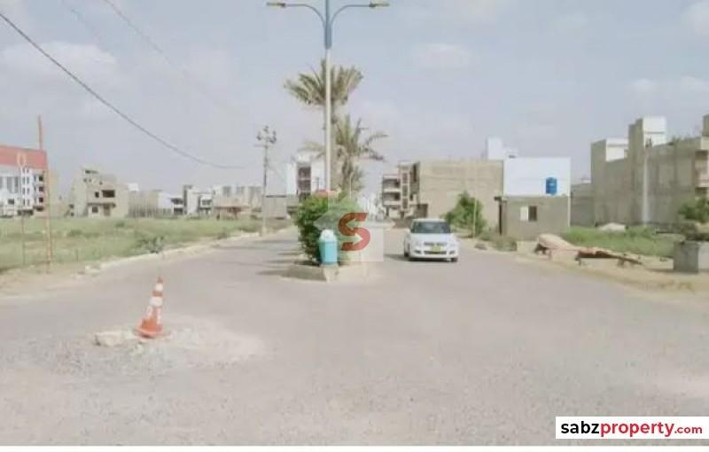 Property for Sale in Scheme 33, Karachi, scheme-33-sector-15-a-karachi-4680, karachi, Pakistan