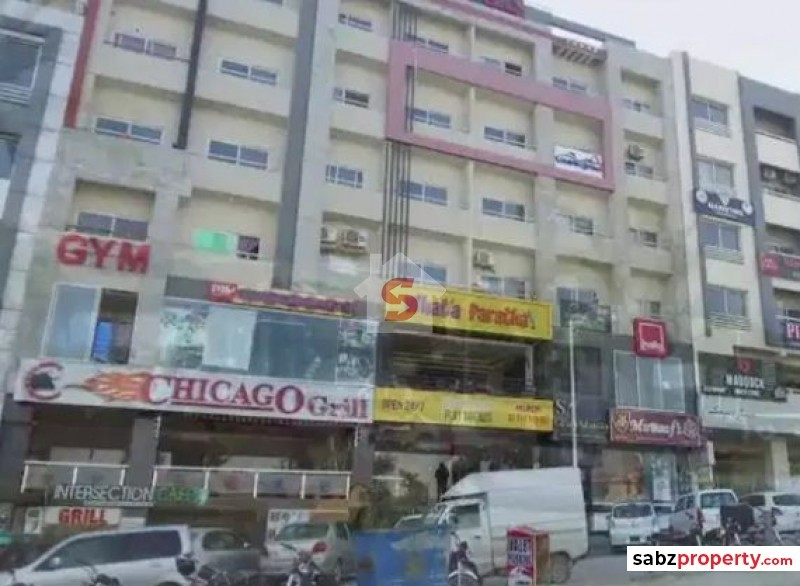 Property for Sale in Bahria Town, bahria-town-islamabad-3171, islamabad, Pakistan