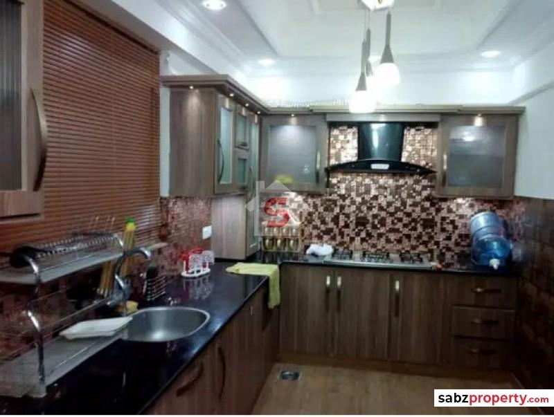 Property to Rent in F-11 Islamabad, f-11-islamabad-3298, islamabad, Pakistan