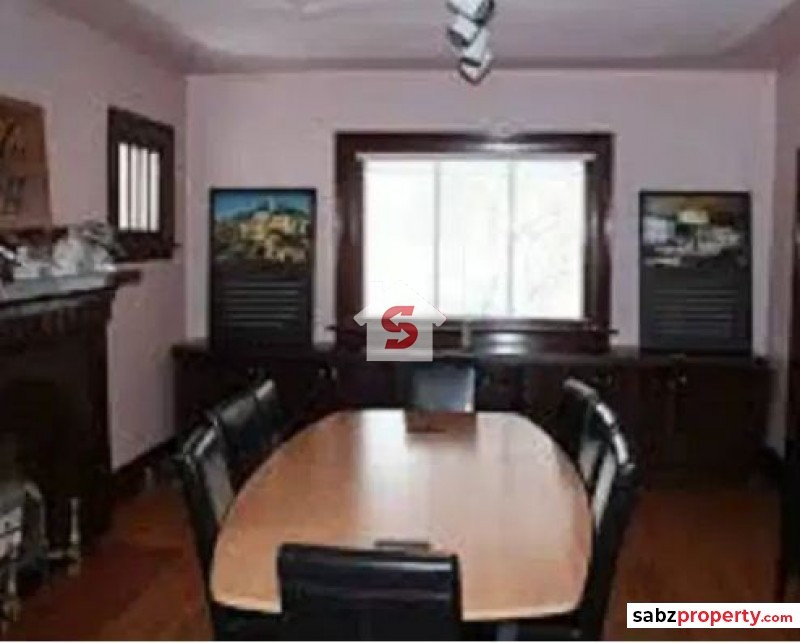 Property to Rent in F-7 Islamabad, f-7-islamabad-3310, islamabad, Pakistan