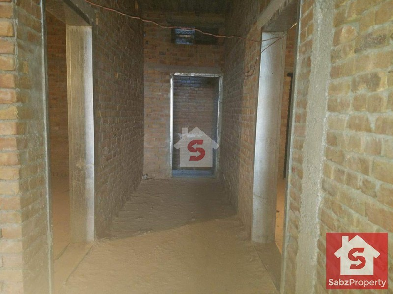 Property for Sale in Islamabad, Pakistan, islamabad-others-3139, islamabad, Pakistan
