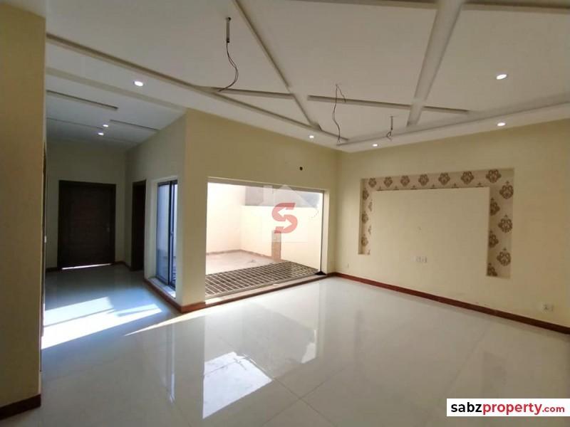 Property for Sale in Wapda Town Phase 1, wapda-town-multan-7588, multan, Pakistan