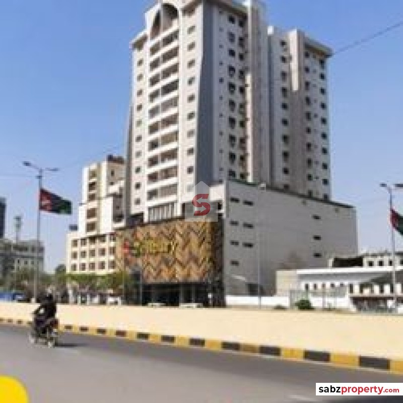 Property to Rent in SHAHEED-E-MILLAT ROAD, shaheed-millat-road-karachi-4696, karachi, Pakistan