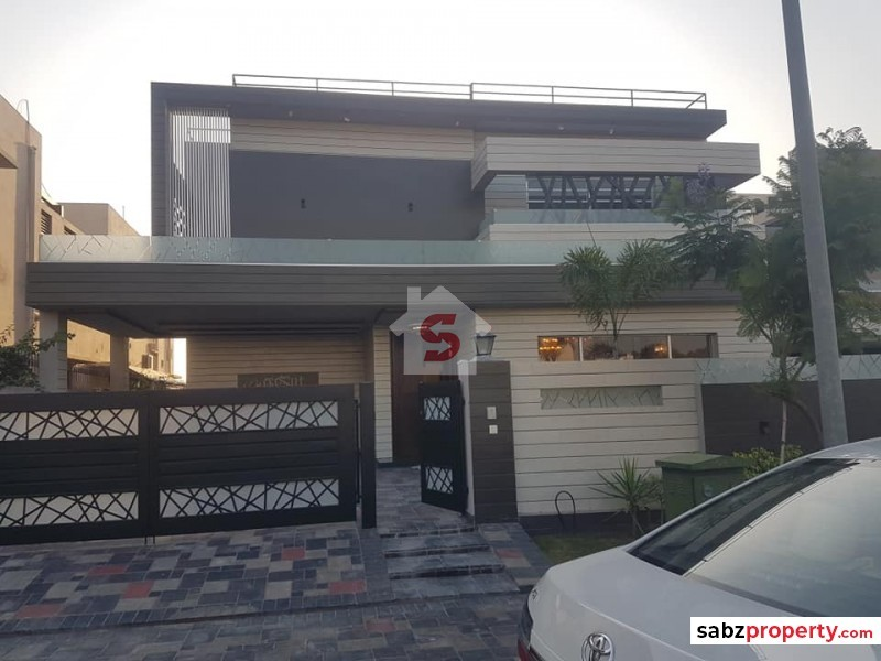 Property for Sale in DHA Phase 6, dha-lahore-phase-6-5696, lahore, Pakistan