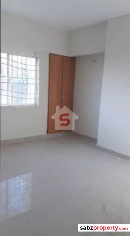Property for Sale in Jinnah Avenue, jinnah-avenue-karachi-4438, karachi, Pakistan