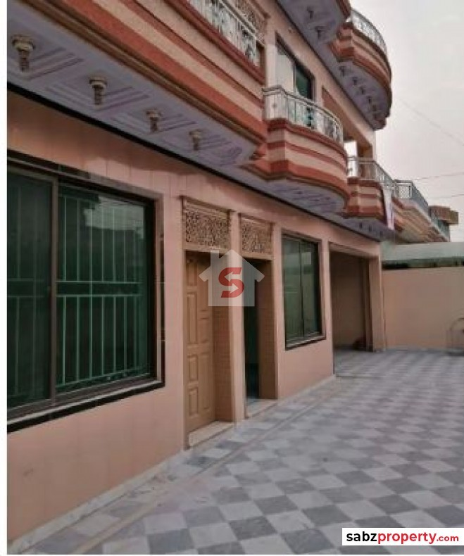 Property for Sale in Airport Housing Society, airport-housing-society-rawalpindi-9177, rawalpindi, Pakistan