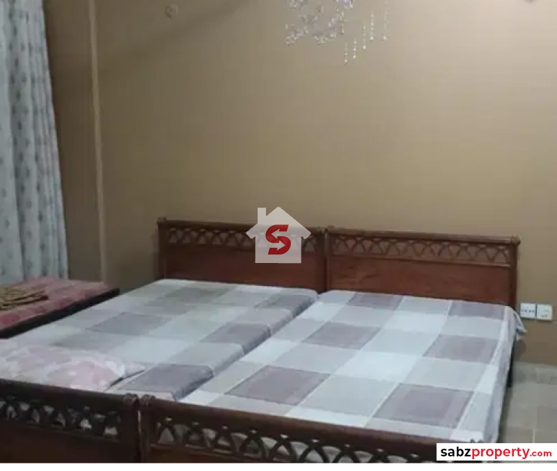Property to Rent in DHA Phase 6, dha-phase-6-karachi-4253, karachi, Pakistan