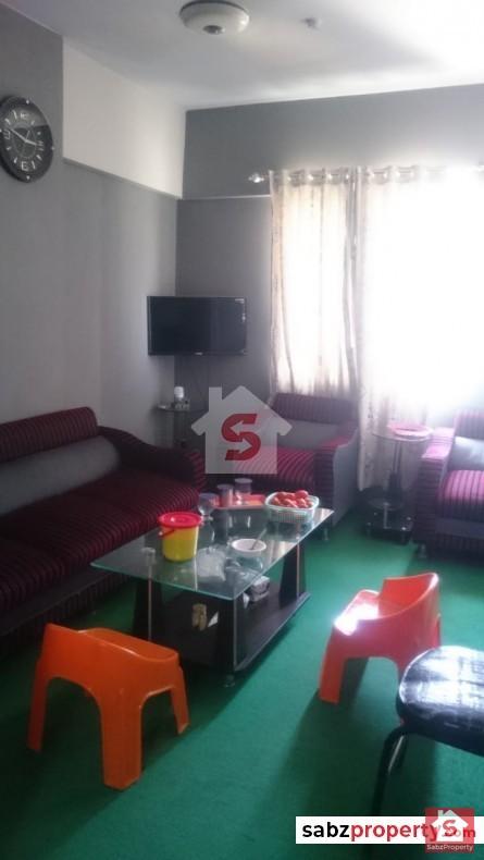 Property for Sale in Ahsan Phase City I Nagan Chowrangi, karachi, Pakistan