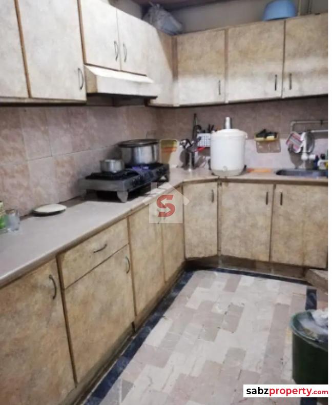 Property for Sale in Gulistan-e-Johar Block 1 Karachi, gulistan-e-johar-karachi-block-1-4340, karachi, Pakistan