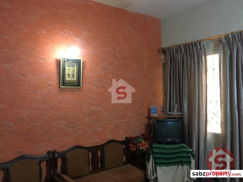 Property for Sale in K.D.A Flat Phas, K.D.A Flat Surjani Town, Karachi, surjani-town-karachi-4729, karachi, Pakistan