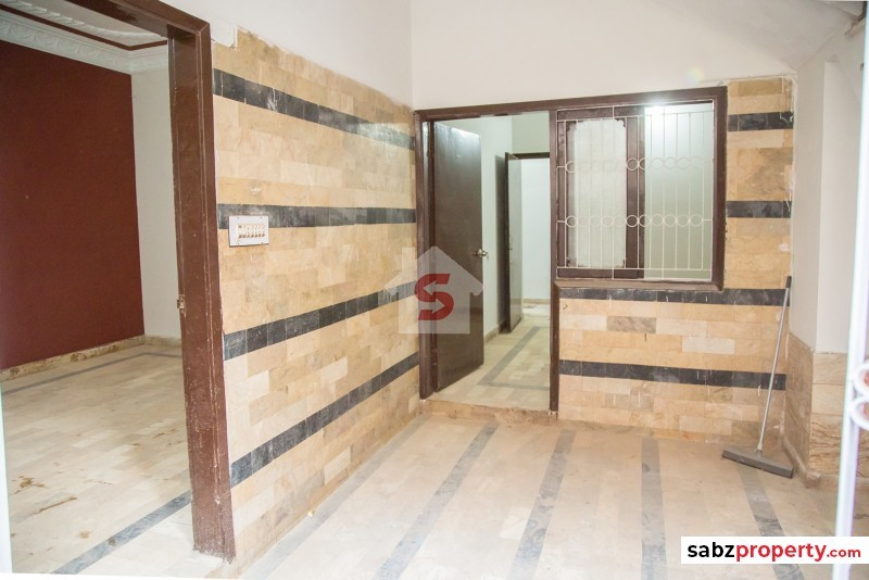 Property for Sale in 80 yards House for Sale, Sector 5L, North Karachi, Near Power House Chowrangi, new-karachi-sector-5-l-4556, karachi, Pakistan