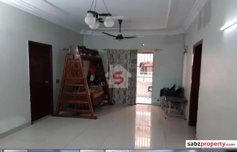 Property for Sale in Gulshan-e-Iqbal Block 10, gulshan-e-iqbal-karachi-block-10-4374, karachi, Pakistan