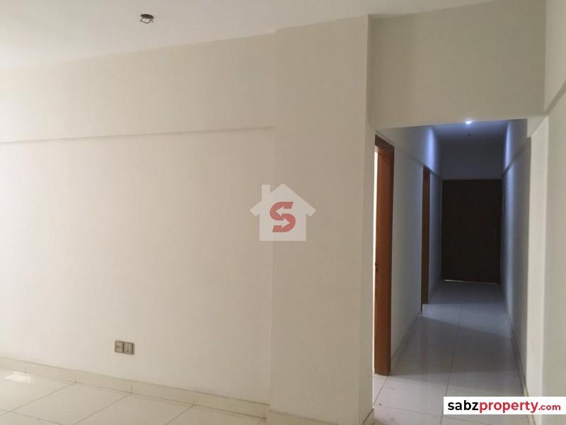 Property for Sale in dha-badar-commercial-area-karachi-4143, karachi, Pakistan