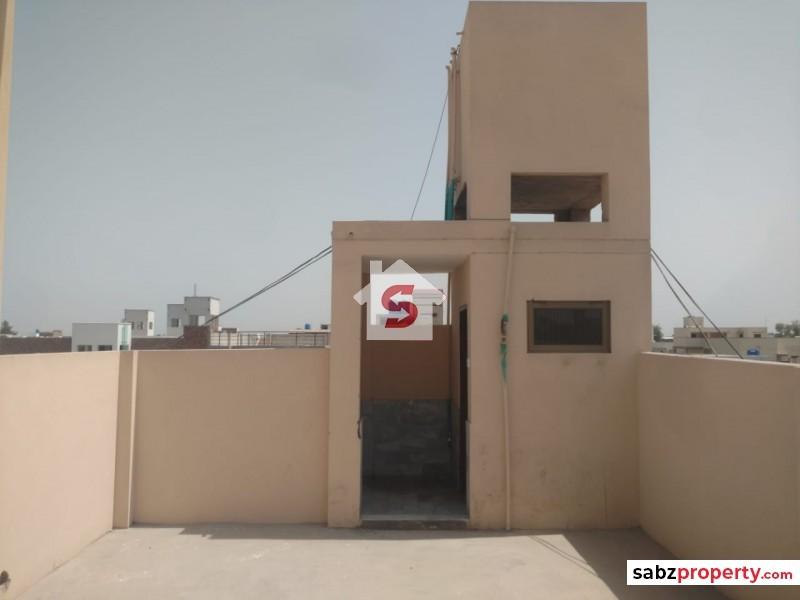 Property for Sale in Chak 111P Sharqi, Madina Town Rahim Yar Khan, rahim-yar-khan, Pakistan