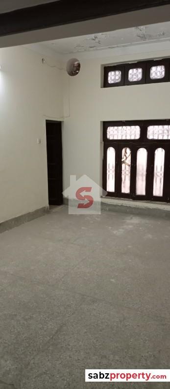 Property for Sale in Allama Iqbal Town Rahim yar, modal-town-rahim-yar-khan-9086, rahim-yar-khan, Pakistan