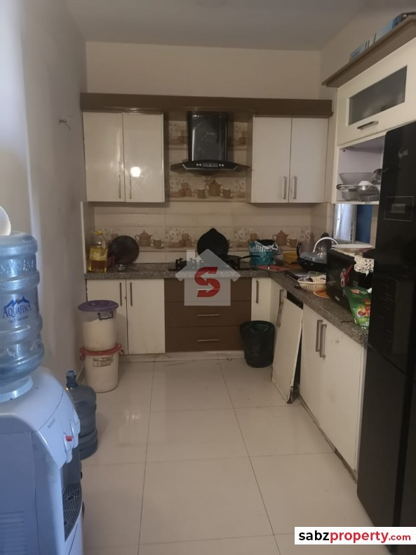 Property to Rent in DHA Phase 2 Karachi, dha-phase-2-karachi-4246, karachi, Pakistan