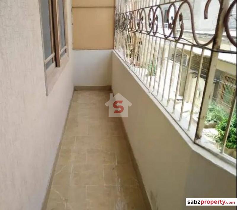Property for Sale in Gulshan-e-Kaneez Fatima, gulshan-e-kaneez-fatima-4390, karachi, Pakistan