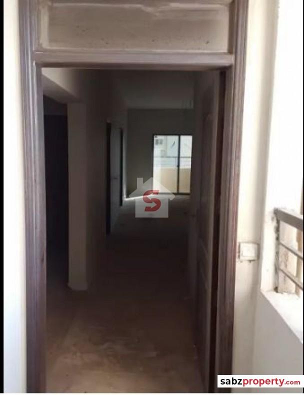 Property for Sale in Gulshan-e-Iqbal Block 2, gulshan-e-iqbal-karachi-block-2-4365, karachi, Pakistan
