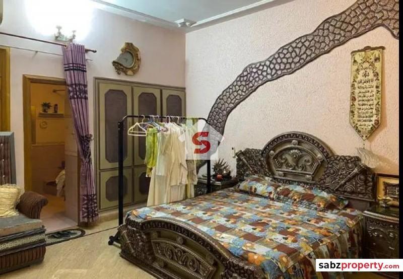 Property for Sale in Gulistan-e-Johar Block 15, Karachi, gulistan-e-johar-karachi-block-15-4354, karachi, Pakistan