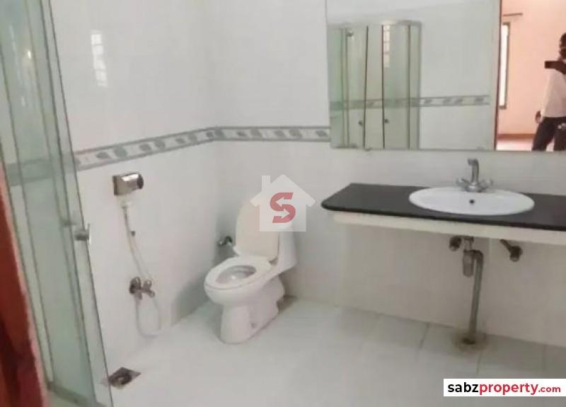 Property to Rent in E-11 Islamabad, e-11-islamabad-3266, islamabad, Pakistan