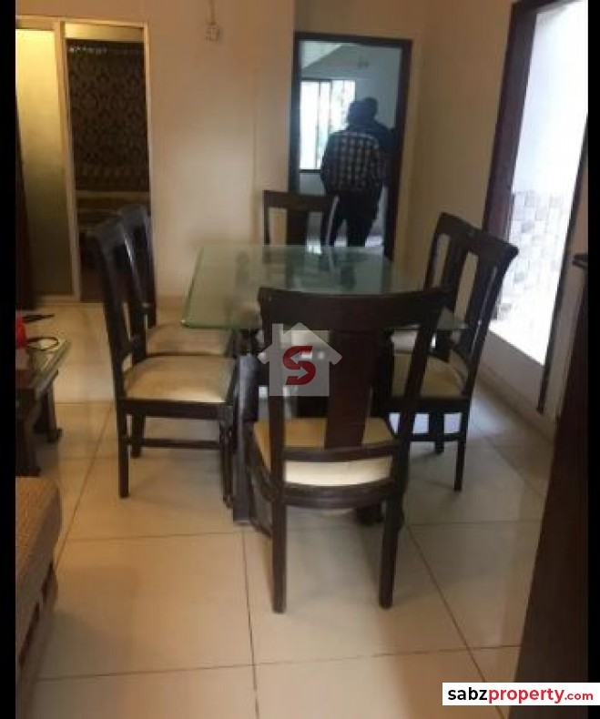 Property for Sale in DHA Phase 6 Karachi, dha-phase-6-karachi-4253, karachi, Pakistan