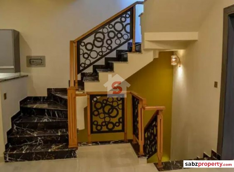 Property for Sale in Bahria Town Karachi, bahria-town-islamabad-3171, islamabad, Pakistan