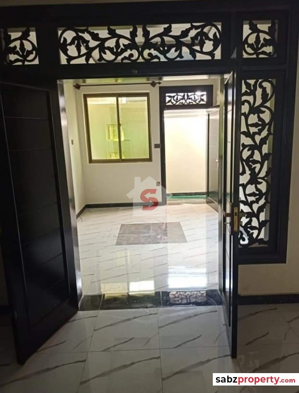 Property for Sale in Arbab Sabz Ali towns, Exactive Lodges, warsak-road-peshawar-8663, peshawar, Pakistan