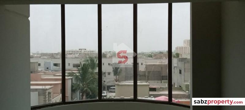 Property to Rent in Tulip Tower Sector 35, gulzar-e-hijri-karachi-4406, karachi, Pakistan