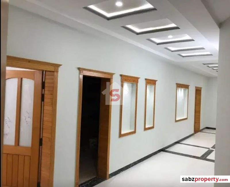 Property for Sale in G-16 Islamabad, g-16-islamabad-3354, islamabad, Pakistan