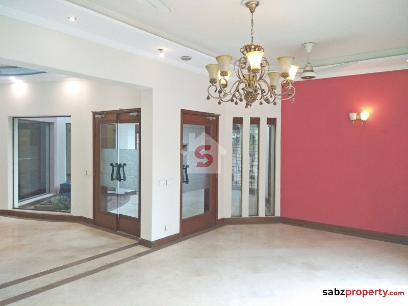 Property for Sale in DHA Phase 4, dha-defence-lahore-5588, lahore, Pakistan