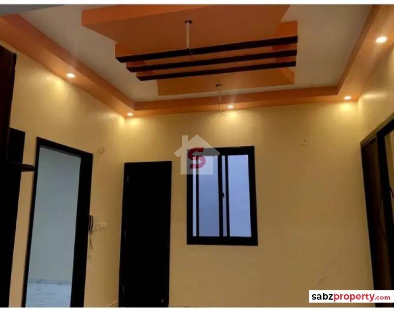Property for Sale in Scheme 33, Karachi, karachi-4106, karachi, Pakistan