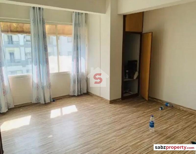Property for Sale in G-11 Islamabad, g-11-3-islamabad-3342, islamabad, Pakistan