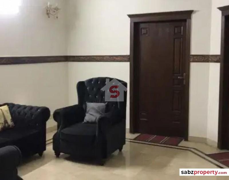 Property for Sale in F-11 Islamabad, f-11-islamabad-3298, islamabad, Pakistan