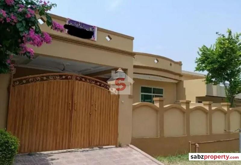 Property for Sale in Soan Garden, soan-garden-islamabadothers-3616, islamabad, Pakistan