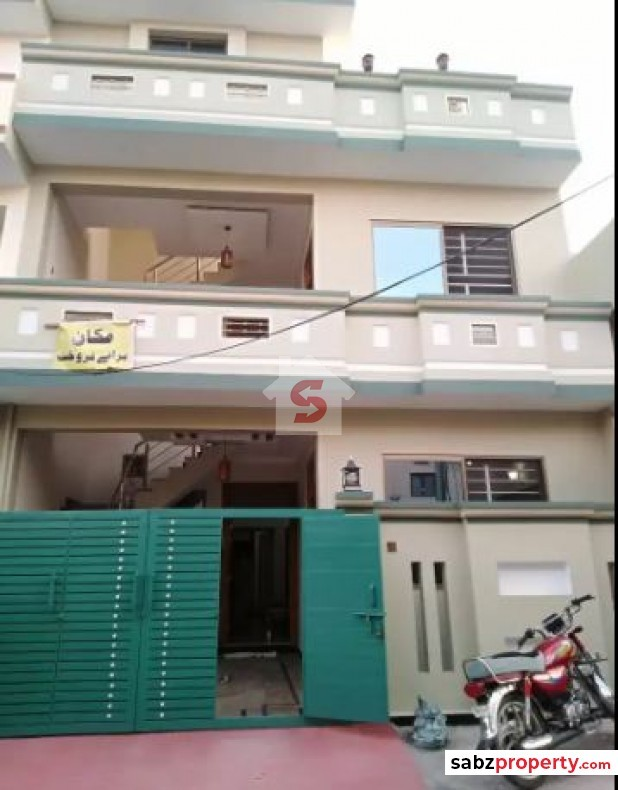 Property for Sale in Pakistan Town Islamabad, pakistan-town-islamabad-3559, islamabad, Pakistan