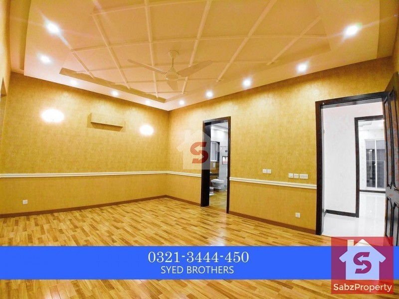 Property for Sale in Lahore, Pakistan, lahore-others-5390, lahore, Pakistan