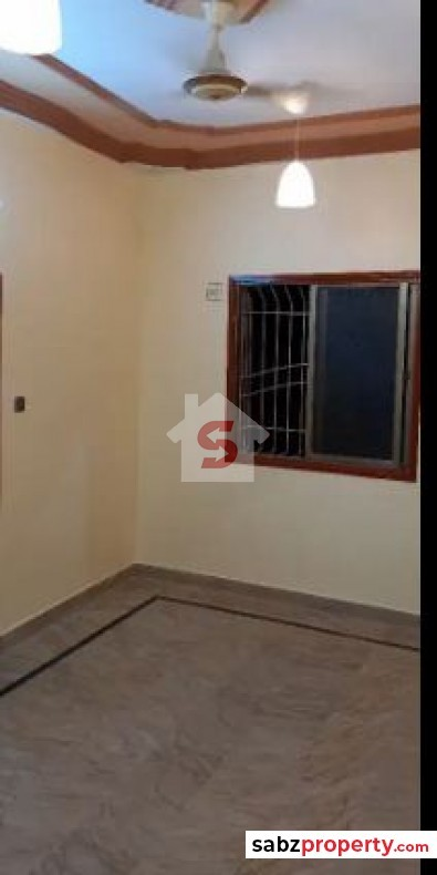 Property for Sale in Nazimabad Karachi, nazimabad-karachiothers-4553, karachi, Pakistan