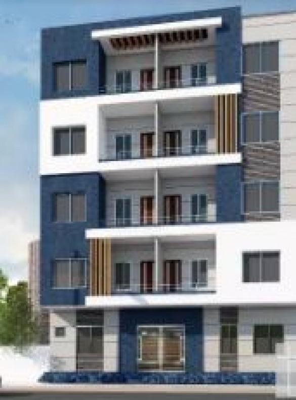 Property for Sale in Nazimabad Karachi, nazimabad-karachiothers-4553, karachi, Pakistan
