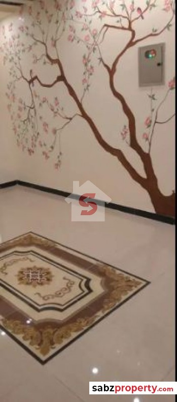 Property for Sale in Nazimabad Karachi, nazimabad-karachi-4552, karachi, Pakistan