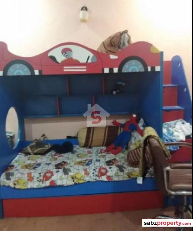Property for Sale in Saadi Town, saadi-town-karachi-4658, karachi, Pakistan