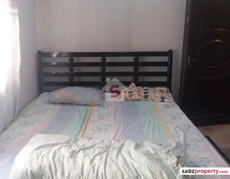 Property for Sale in Gulistan-e-Johar Block 13 Karachi, gulistan-e-johar-karachi-block-13-4352, karachi, Pakistan
