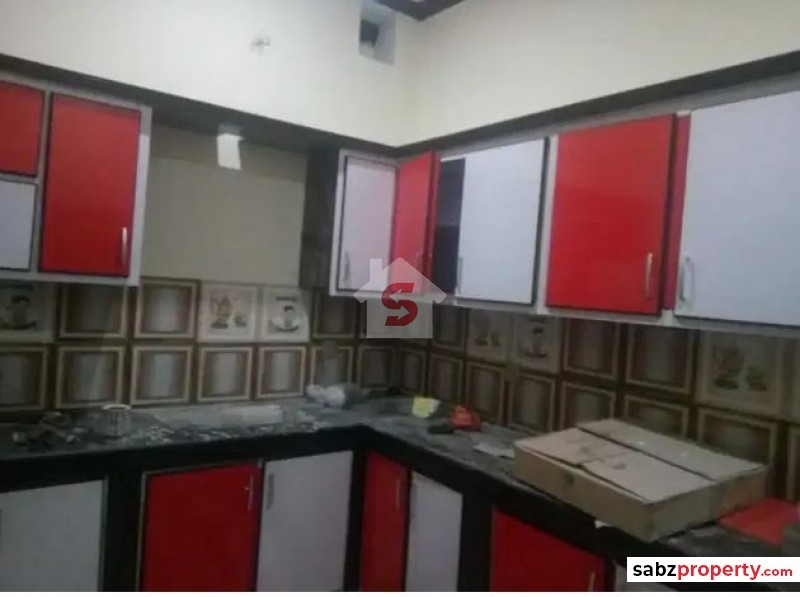 Property for Sale in Ghauri Town Islamabad, ghauri-town-islamabad-3359, islamabad, Pakistan