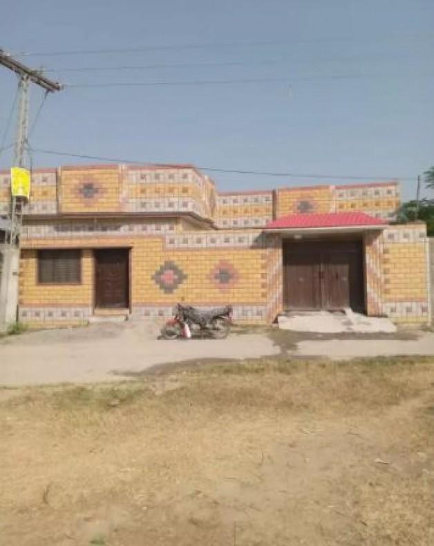 Property for Sale in Haripur Khyber Pakhtunkhwa, haripur-2763, haripur, Pakistan