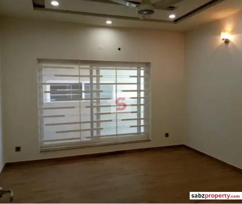 Property for Sale in Bahria Town, bahria-town-rawalpindi-9246, rawalpindi, Pakistan