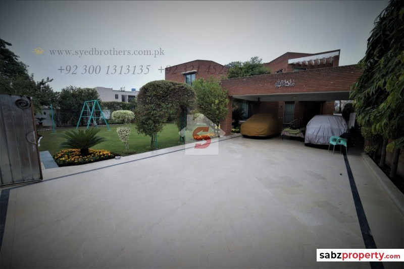 Property for Sale in dha phase 2, lahore-5390, lahore, Pakistan