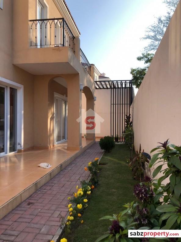 Property for Sale in Islamabad Expressway, emaar-canyon-views-islamabad-3285, islamabad, Pakistan