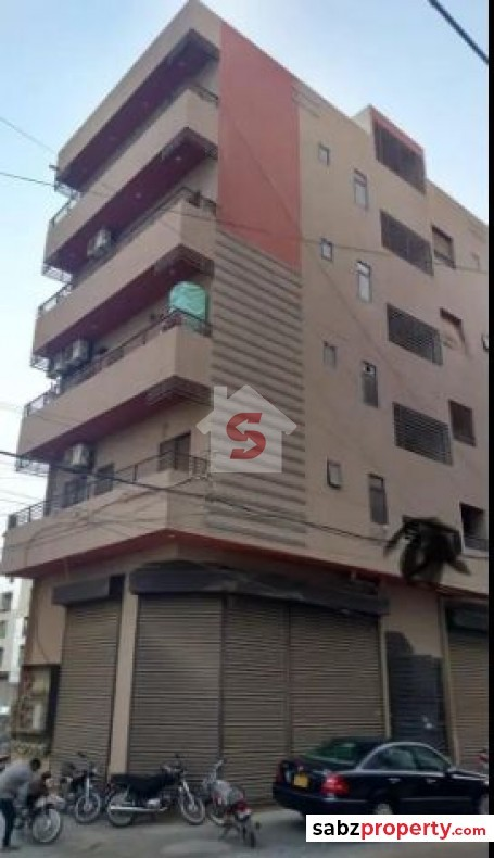 Property for Sale in DHA Phase 6, dha-phase-6-karachi-4253, karachi, Pakistan